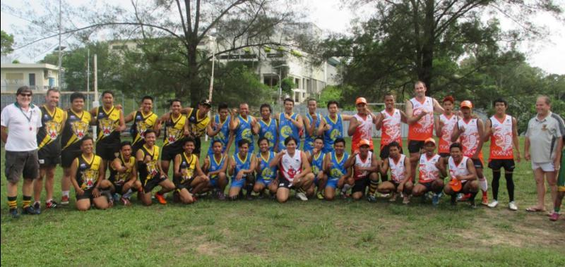 Bears_Balikpapan-Cup1_resized