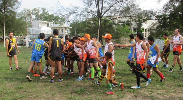 Bears_Balikpapan-Cup4_resized