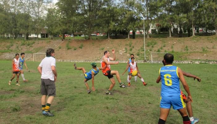 Bears_Balikpapan-Cup6_resized