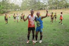 Bears_Balikpapan-Cup3_resized