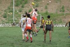 Bears_Balikpapan-Cup5_resized