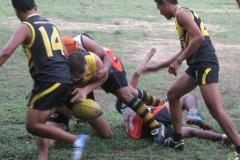 Bears_Balikpapan-Cup7_resized