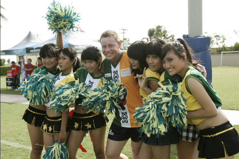 Bali_9s_BorneoBears-019_resized