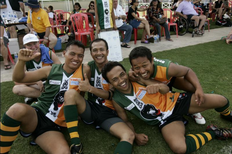 Bali_9s_BorneoBears-021_resized
