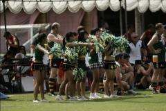 Bali_9s_BorneoBears-009_resized