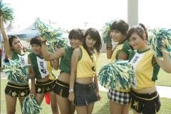 Bali_9s_BorneoBears-016_resized