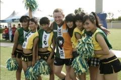 Bali_9s_BorneoBears-017_resized