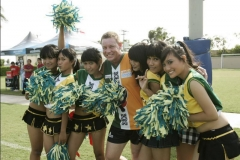 Bali_9s_BorneoBears-018_resized