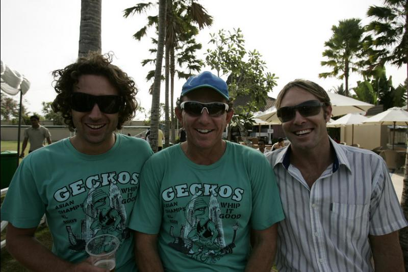 Bali_9s_Bali_Geckos-095_resized