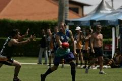Bali_9s_Bali_Geckos-013_resized