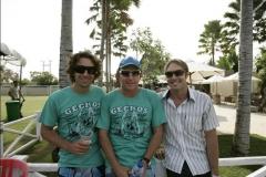 Bali_9s_Bali_Geckos-094_resized