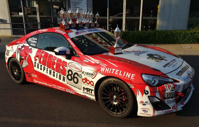 Pedders-Racing-2015-AMChamp-Class-D-Champions-001_resized