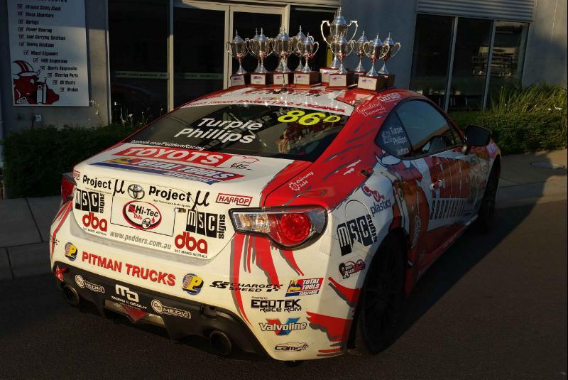 Pedders-Racing-2015-AMChamp-Class-D-Champions-002_resized