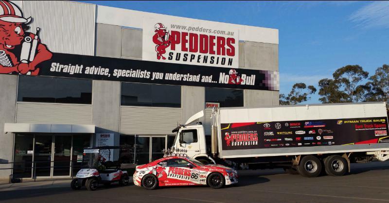 Pedders-Racing-2015-AMChamp-Class-D-Champions-003_resized