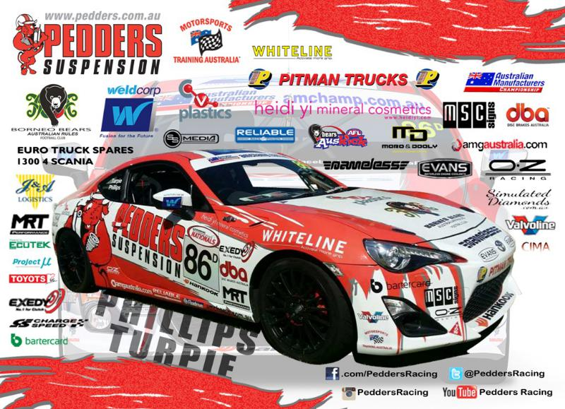 2015-AMChamp-Pedders-Racing-poster-v1_resized