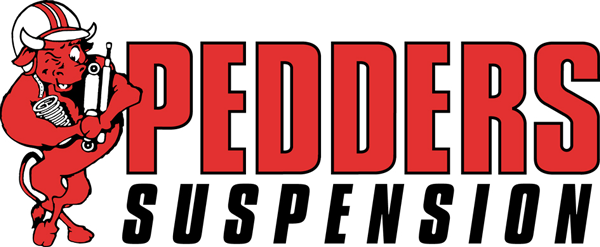 04.-high-res-pedders-logo