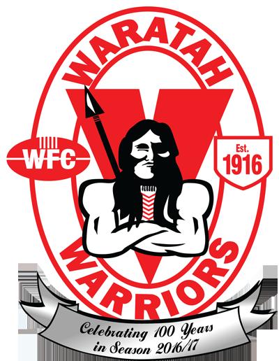 05.-Waratah_logo