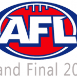 AFL-Grand-Final-2014(710-334)