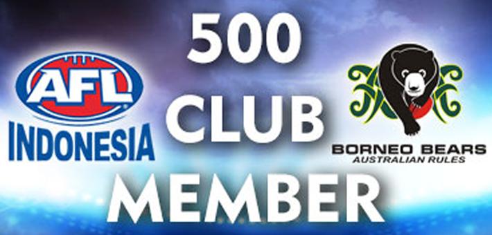 BB-Club-710_340