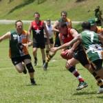 BorneoBears_ANZAC_Day_Cup_2011_589