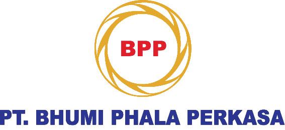 Jumper1a---Bhumi-Phala-Logo