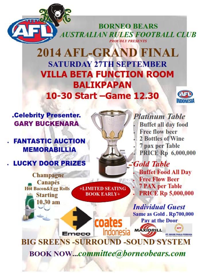 afl-grand-final-2014-728-950