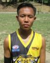 Rizal-16-Tigers