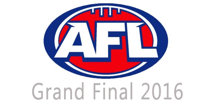 afl-grand-final-2016